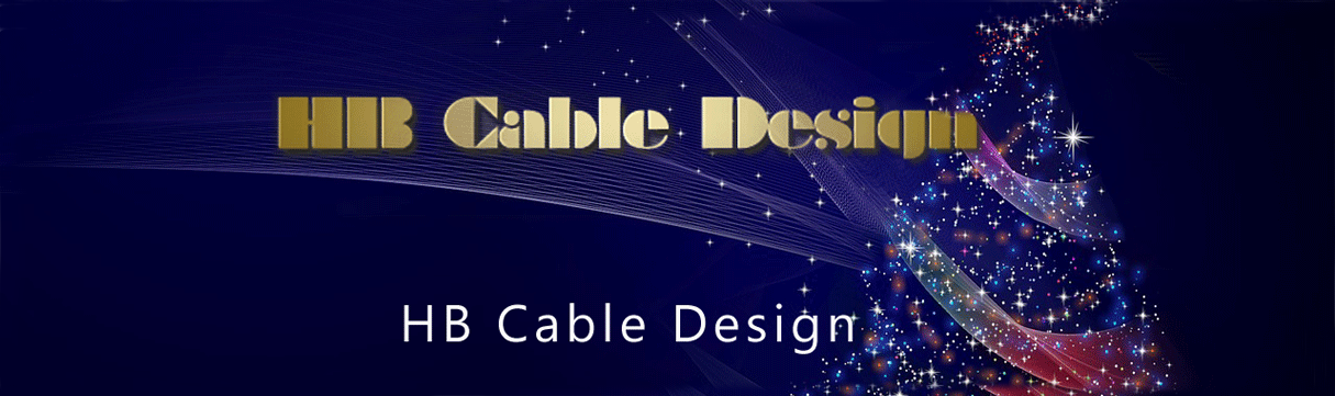 HB Cable Design